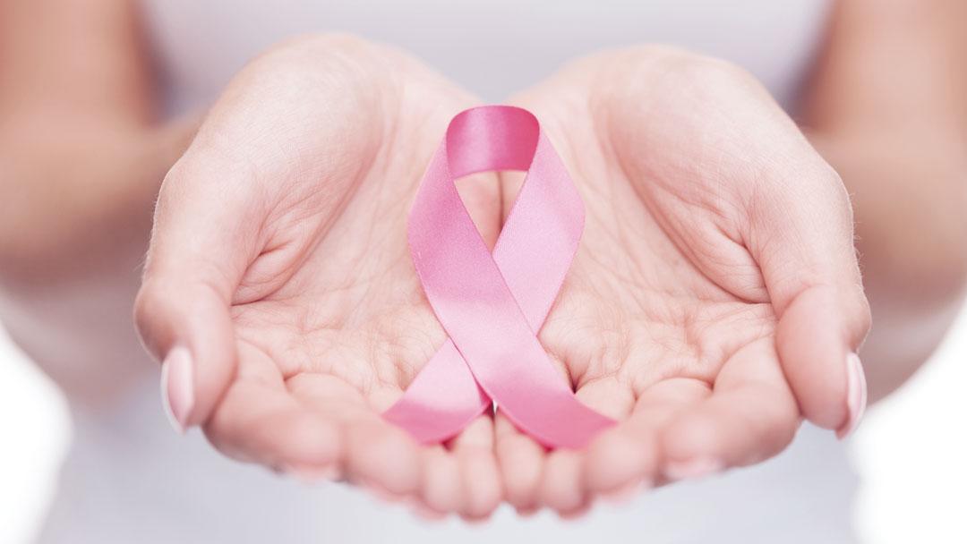 Dia Internacional da Mulher e contra o câncer de mama