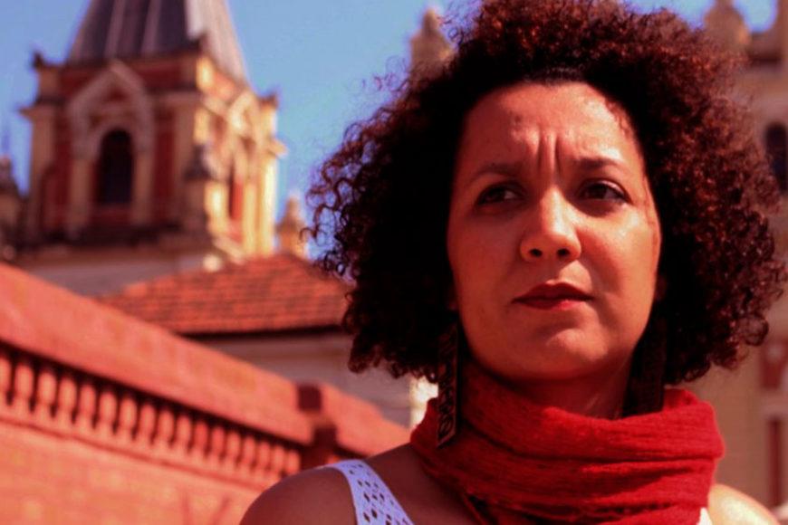 documentario-mulheres-negras-projeto-mundo-inova-social