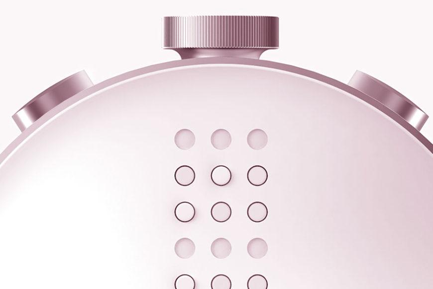 dot-smartwatch-inova-social