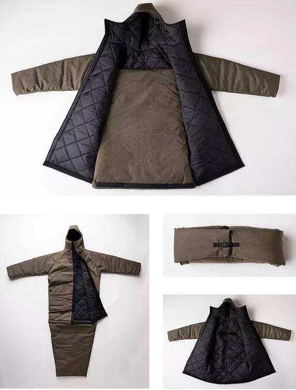 empowerment-plan-casaco-demo-destaque-inova