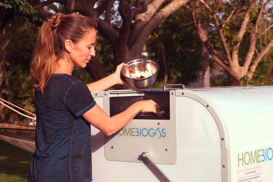 homebiogas-inova-social