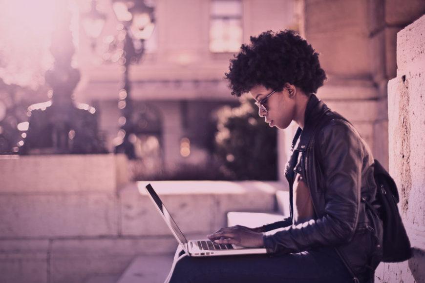 mulher-negra-brasil-estudo-pesquisa-inovasocial