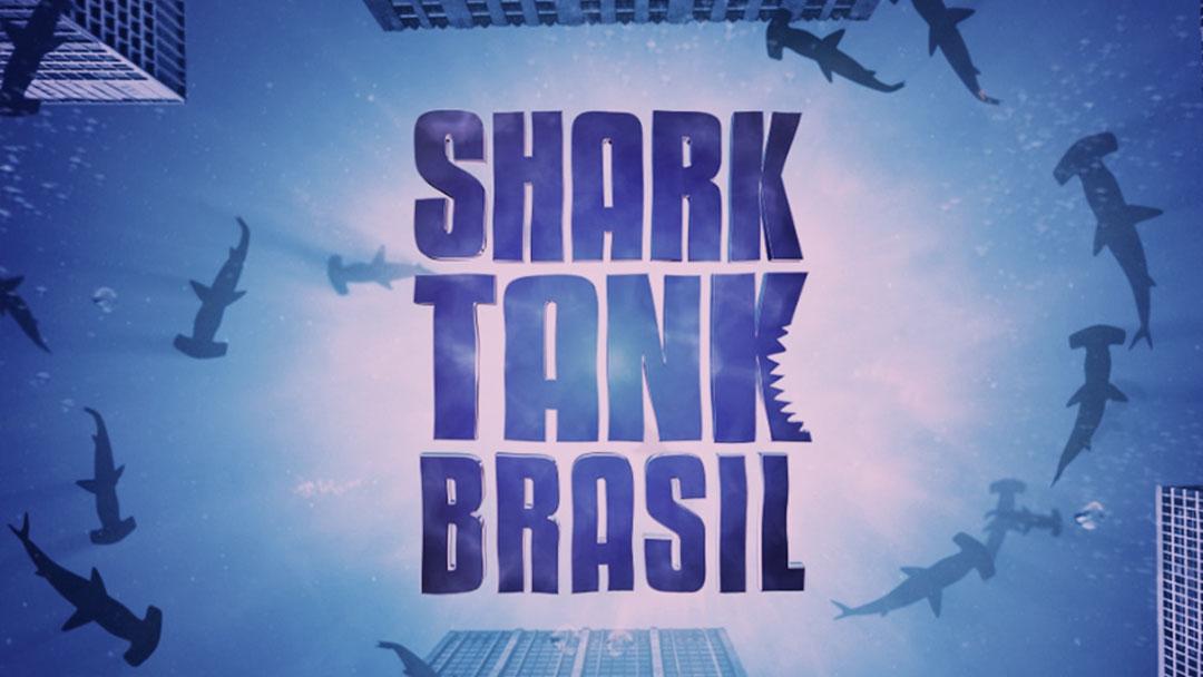 "Canal Sony prorroga inscrições para o ""Shark Tank Brasil"""