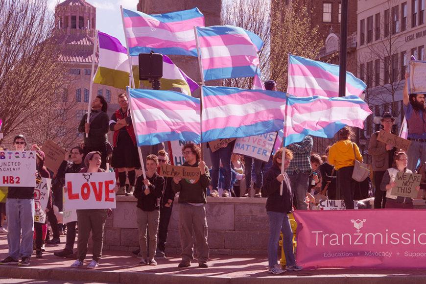 transexualidade-daniela-andrade-inova-social