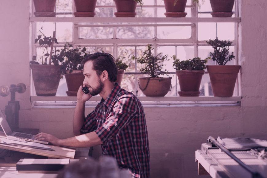 Podcast #04: Empreendedorismo Social