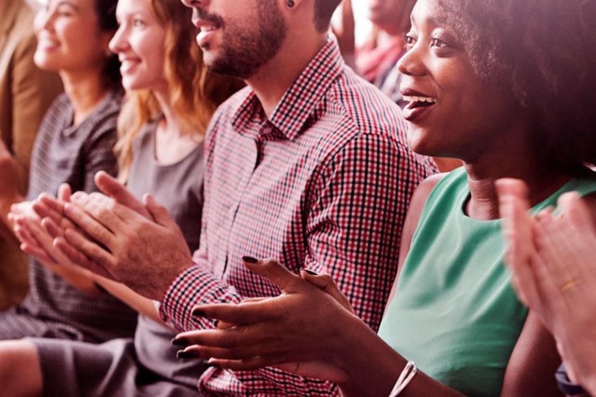premio-empreendedor-social-inscricao-inova-social
