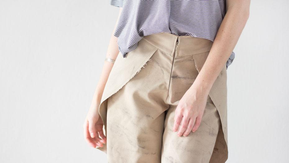 roupa-lona-santa-costura-ong-brasil-inovasocial-produto-2