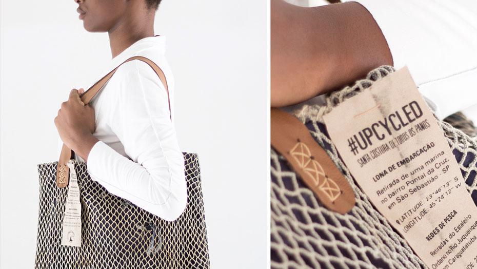 roupa-lona-santa-costura-ong-brasil-inovasocial-produto