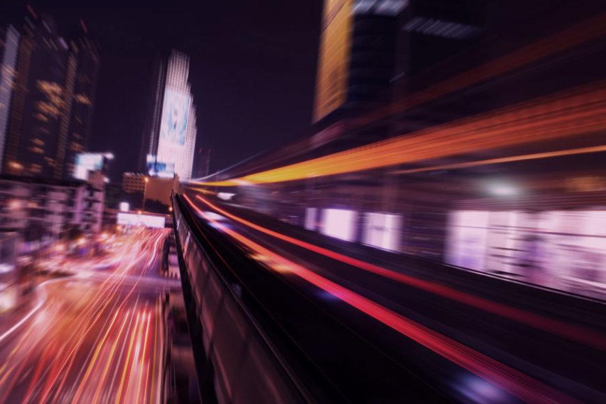 Accelerate 2030: Uma oportunidade para os negócios de impacto