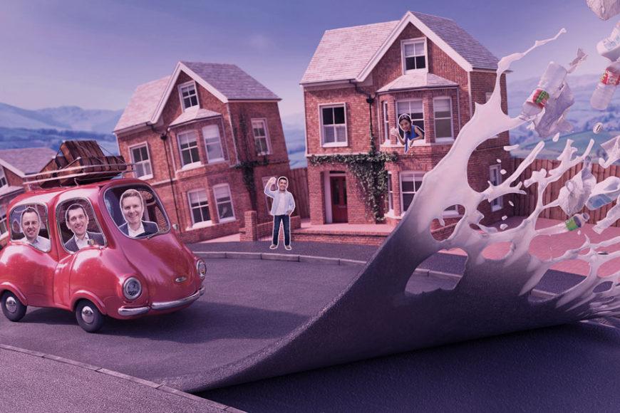 asfalto-feito-com-plastico-inovasocial