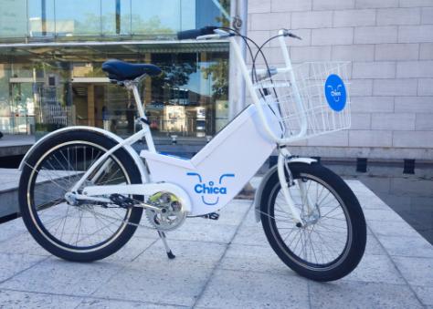 bike-chica-divulgacao-scipopulis-inova-social