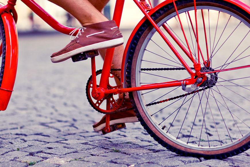 bike-chica-inova-social