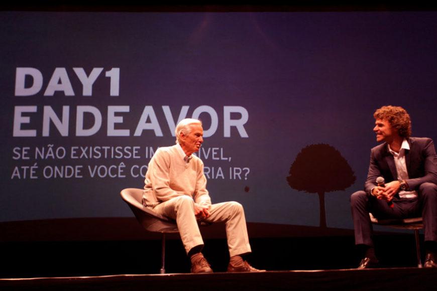 day1-endeavor-assista-online-empreendedorismo-inova-social