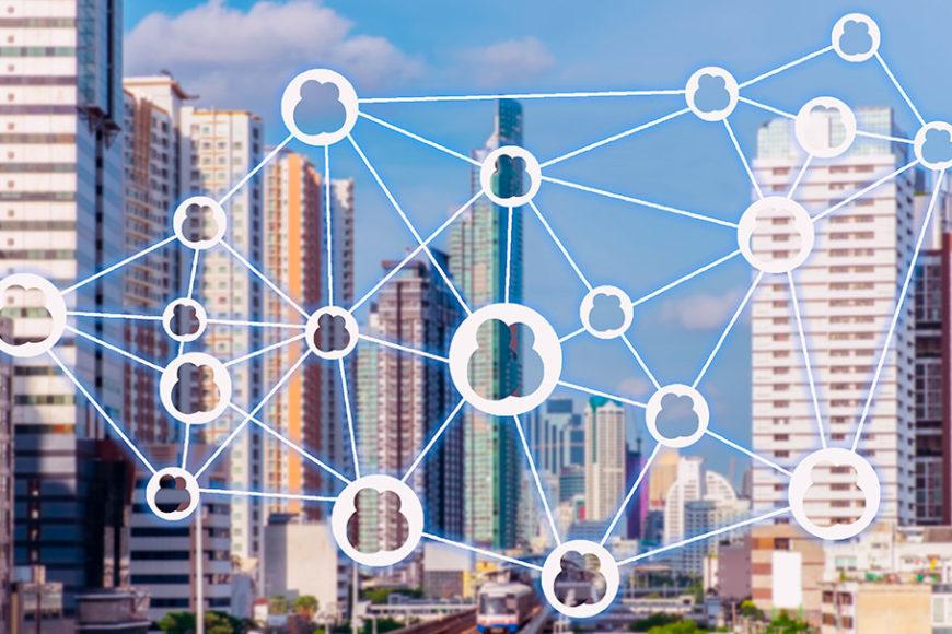 economia-colaborativa-inova-social