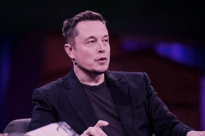 Conseguirá Elon Musk levar energia solar para o mundo todo?