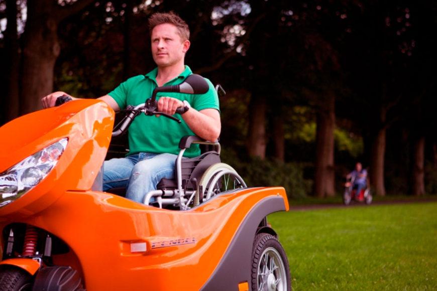 huka-pendel-cadeirante-scooter-inova-social