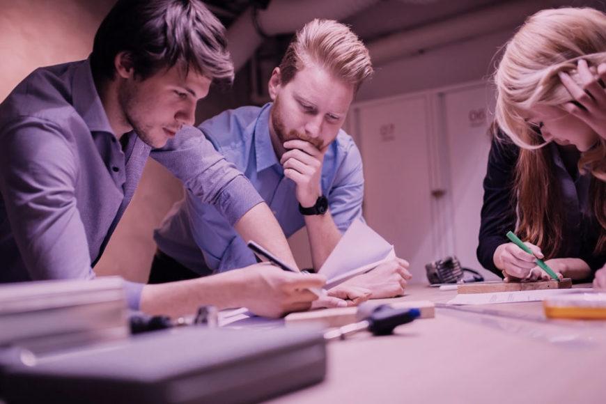 Inovações sociais e mudanças sistêmicas: Conclusões sobre um workshop - Parte 1