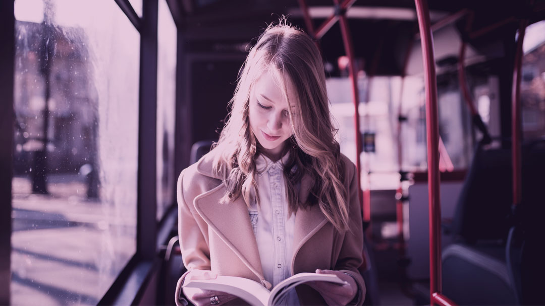 3 projetos de economia colaborativa focados no incentivo à leitura