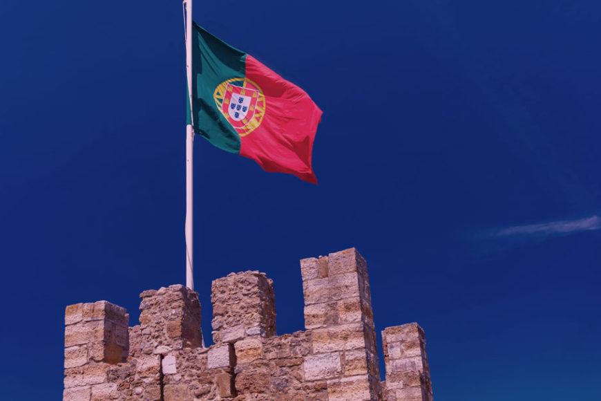 7 startups portuguesas focadas em impacto social