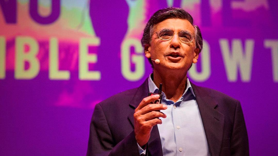 5 TEDs sobre finanças sociais aos quais você precisa assistir