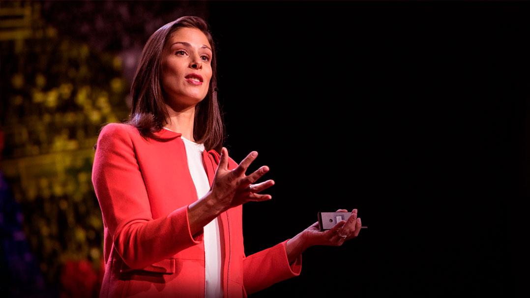 TED: apresentações sobre economia colaborativa que você precisa assistir