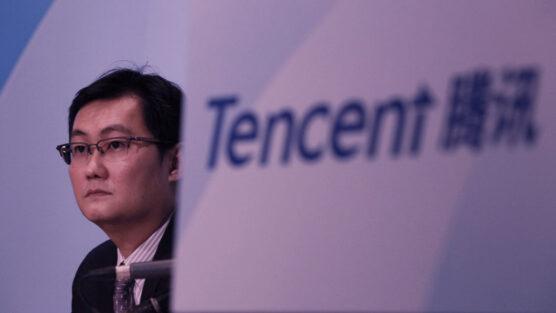 Quem é a Tencent e por que os brasileiros precisam conhecê-la?