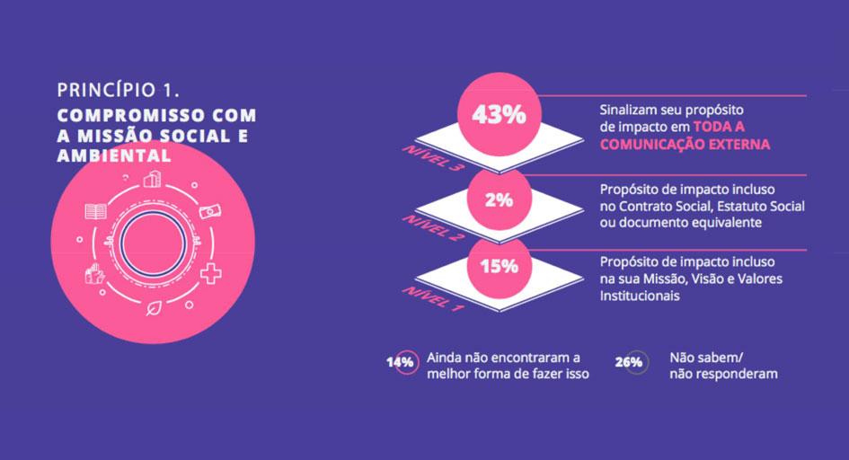 01b-infografico-resultado-mapa-negocios-impacto-social-inovasocial