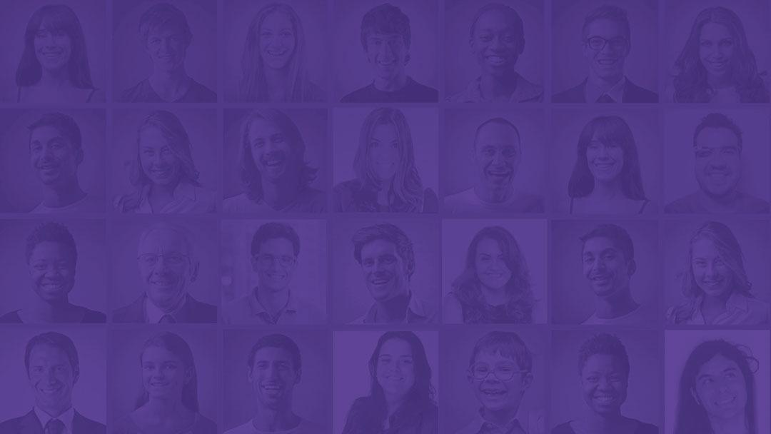 Confira o lançamento do 3º Mapa de Negócios de Impacto Socioambiental