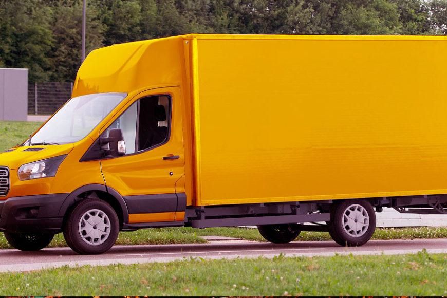 ford-correio-alemao-inova-social
