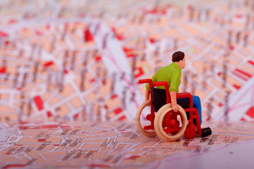 guiaderodas-acessibilidade-inova-social
