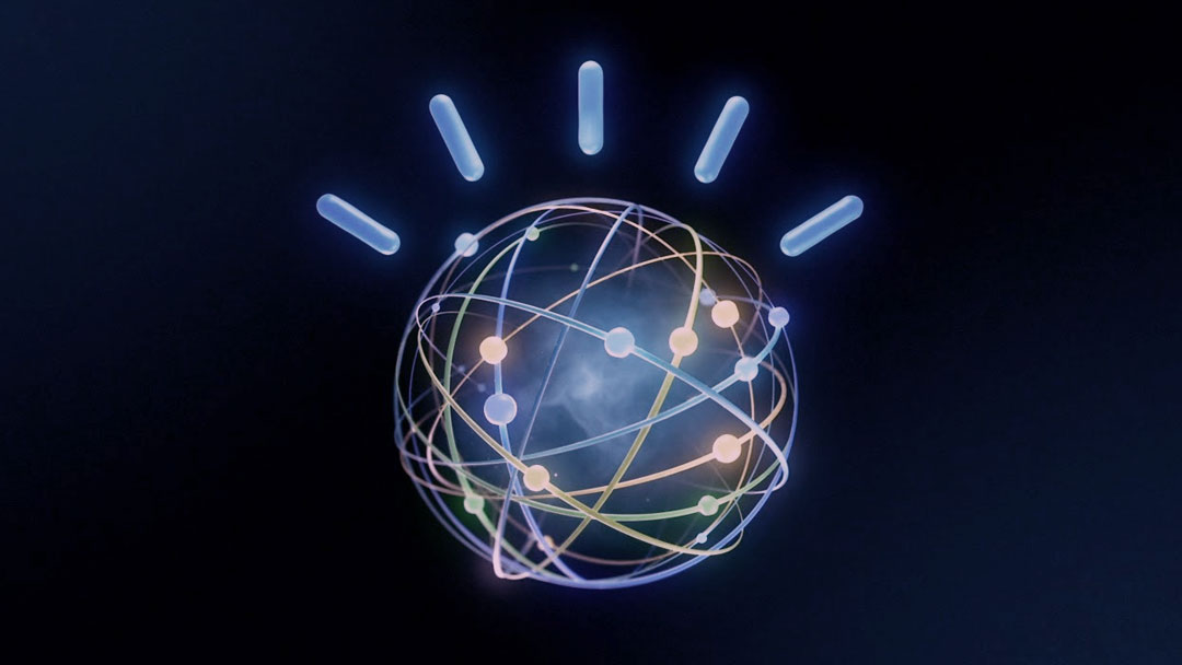 IBM e Startup Farm vão usar inteligência artificial para acelerar startups