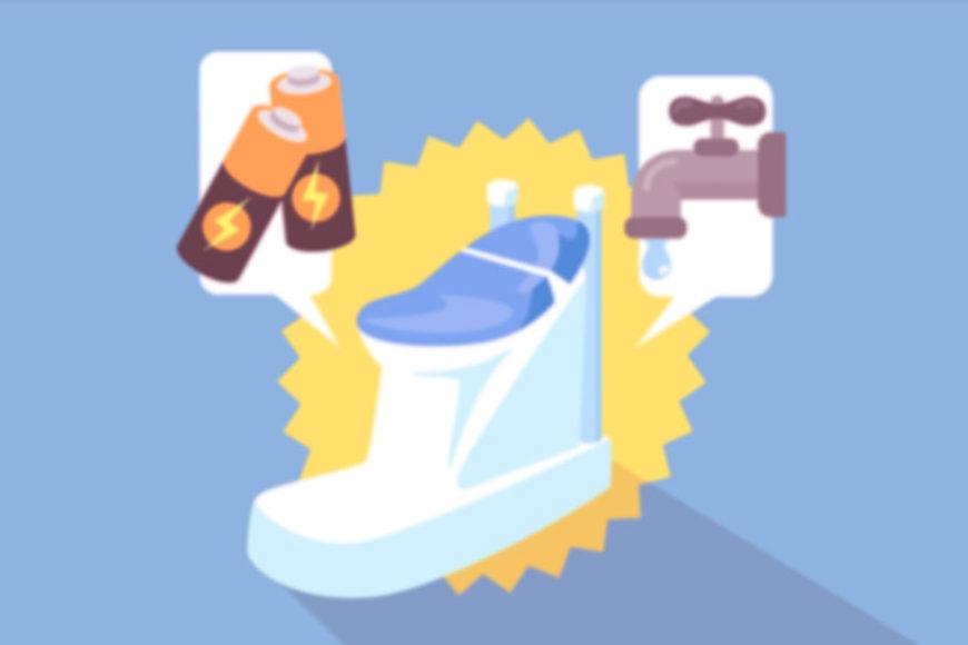 nano-membrane-toilet-inova-social-destaque