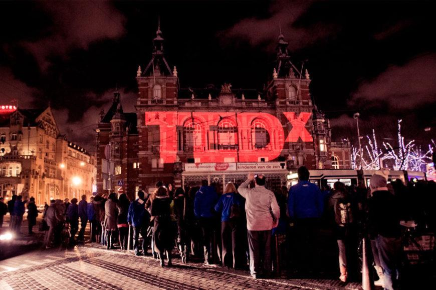 selecao-tedxamsterdam-ted-x-tedx-amsterdam