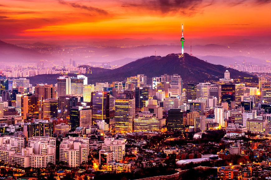 smart-cities-inova-social