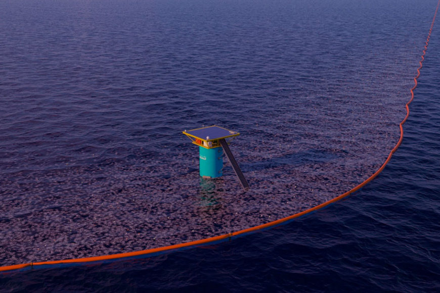 the-ocean-cleanup-inova-social