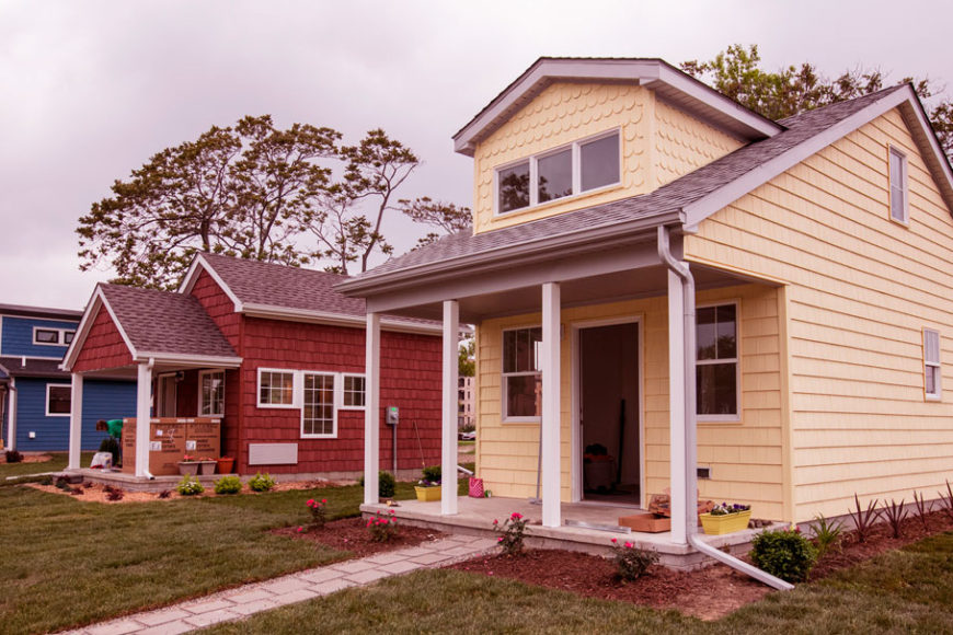 tiny-homes-detroit-inova-social-destaque