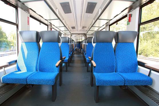 Coradia-iLint-trem-Alstom-transporte-coletivo-combustivel-hidrogenio-inovasocial