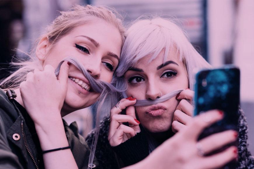 Matando estereótipos: O que é inovação social e a banalização dos termos