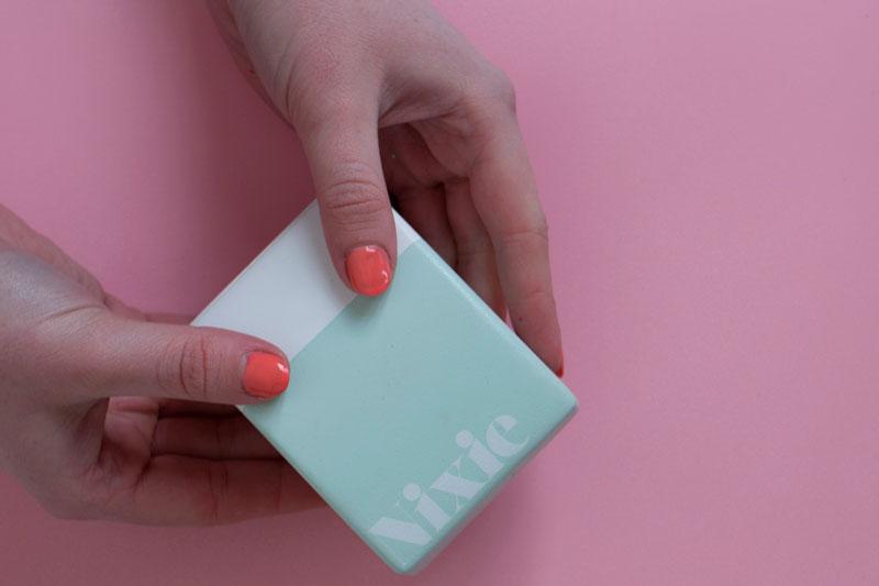 nixie-girl-coletor-menstrual-design-inova-social-06