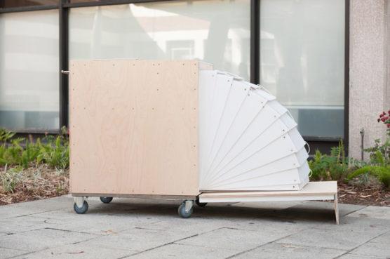 projeto-habitacao-sem-teto-arquitetura-design-universidade-california-01