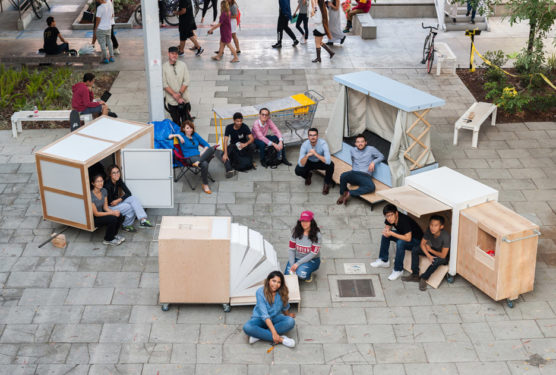 projeto-habitacao-sem-teto-arquitetura-design-universidade-california-02