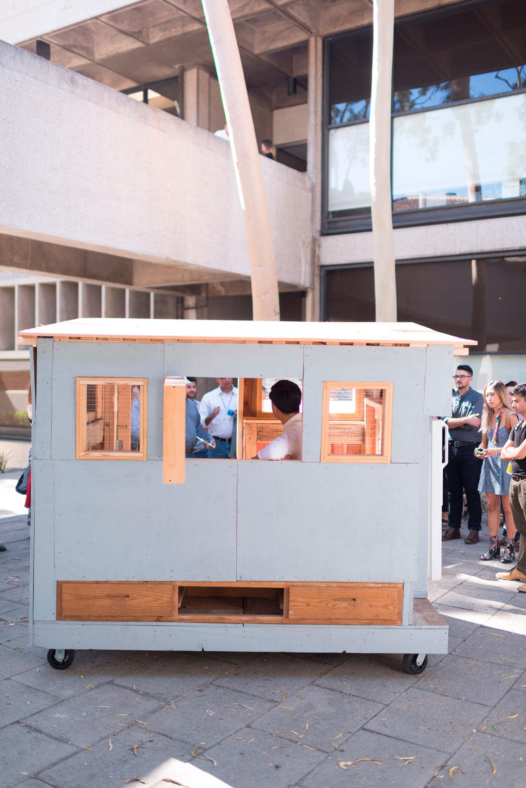 projeto-habitacao-sem-teto-arquitetura-design-universidade-california-800-01
