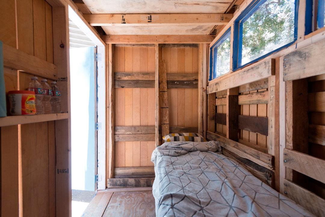 projeto-habitacao-sem-teto-arquitetura-design-universidade-california-800-02