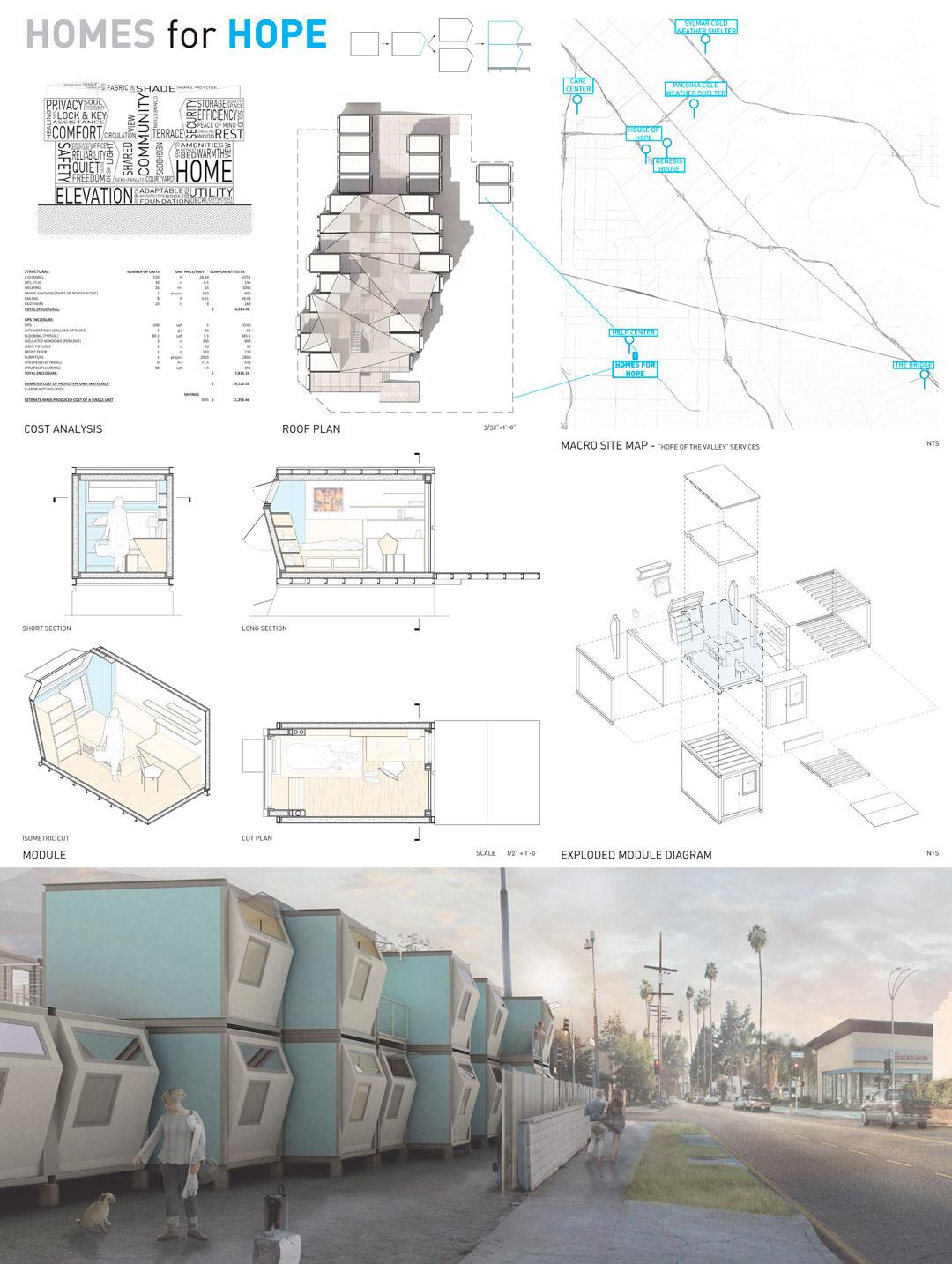 projeto-habitacao-sem-teto-arquitetura-design-universidade-california-800-04
