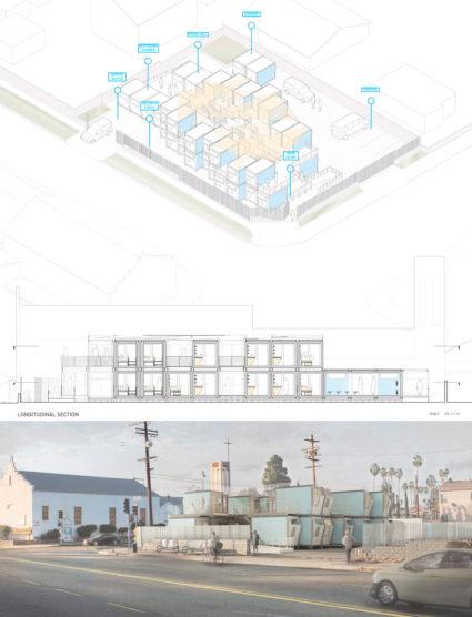 projeto-habitacao-sem-teto-arquitetura-design-universidade-california-800-05