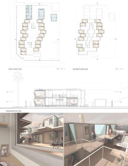 projeto-habitacao-sem-teto-arquitetura-design-universidade-california-800-06