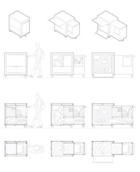projeto-habitacao-sem-teto-arquitetura-design-universidade-california-800-07