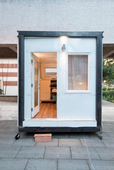 projeto-habitacao-sem-teto-arquitetura-design-universidade-california-800-08