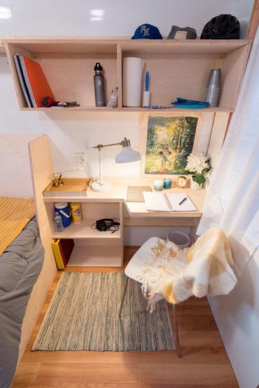 projeto-habitacao-sem-teto-arquitetura-design-universidade-california-800-10