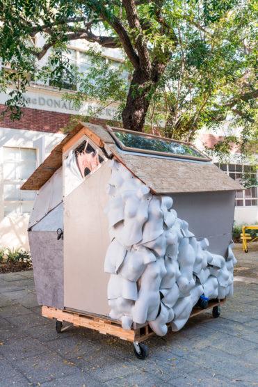 projeto-habitacao-sem-teto-arquitetura-design-universidade-california-800-12